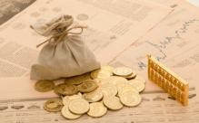 外商投资企业有哪些税收优惠政策