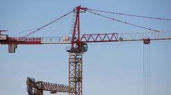 建筑工程审计收费标准及内容...