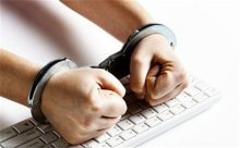 严重超期羁押是否有法律依据规定