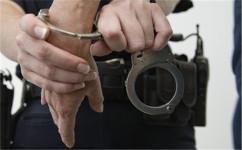 一般羁押期满后未结案能继续羁押犯罪嫌疑人...