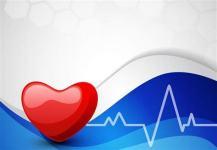 如何进行医疗事故预防,医疗事故预防的建议...