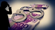 什么叫做单位犯罪,如何区分单位犯罪与个人犯罪