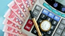 法定假期加班安排调休还需要支付加班工资吗