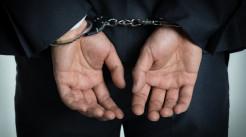 防卫过当如何定罪,防卫过当罪量刑标准是怎...