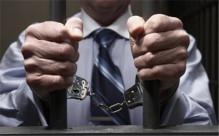 刑法中吸收犯有哪些情形,牵连犯和吸收犯的区别是什么