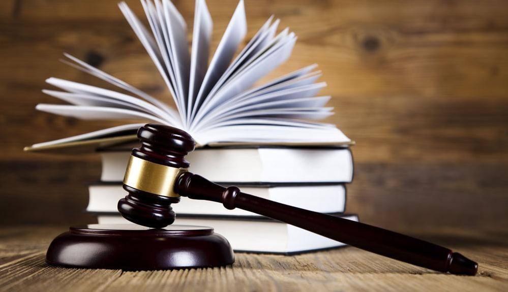 有哪些超乎法律之外的案例_关于法律案例_商业银行法律案例介绍