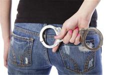 刑事拘留多长时间可以批捕,逮捕要符合什么...