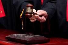 防卫过当算犯罪吗,认定防卫过当的标准是什...