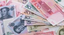民间借贷纠纷应该遵循的原则有哪些