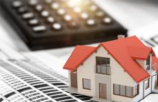 哪些房屋属于公房租赁,公房承租人如何变更...