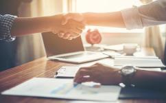 个体户和公司的区别,个体户怎么转变成公司...