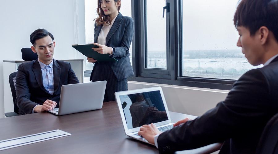 公司转让的具体流程和手续是什么