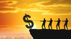 民间借贷利息高于多少属于高利贷