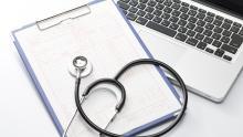 醫療事故和醫療過錯的區別,醫療事