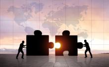 法律规定的公司分立形式有哪些