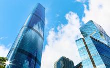 如何处理公司分立前后的债权债务关系