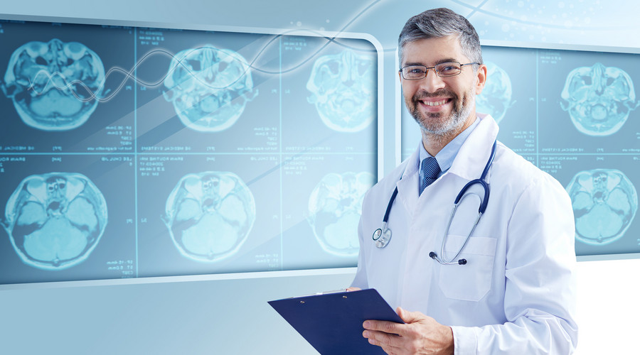 医疗损害鉴定的鉴定机构如何确定