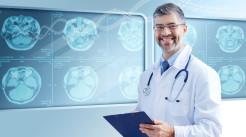 医疗损害鉴定的鉴定机构如何确定...