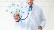 怎样申请医疗损害鉴定,医疗损害鉴定程序是什么