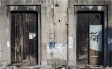 房屋拆迁赔偿纠纷诉讼时效是多久