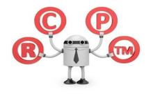 怎样查询商标权质押登记