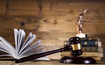 遭遇强制拆迁可以进行诉讼吗