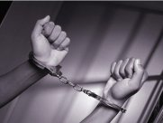 在我国刑法中女的强奸男的是否构成强奸罪