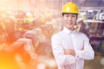 安全生产事故的等级怎么划分