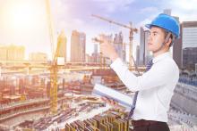 工程建设标准如何划分