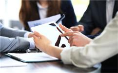 收购公司过程中需要特别注意的事项有哪些...