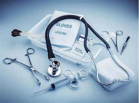 医疗事故处理流程跟赔偿的标准是怎么规定的