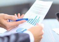 公司章程由谁来制定,有限责任公司章程范本怎么写