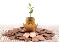 工程预付款、进度款和结算款支付流程