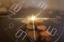 外资公司注册资本金法律上有什么规定...