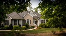 买卖房屋只公证不过户存在哪些法律风险