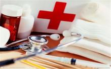 医疗事故责任认定申请需要带什么材料吗