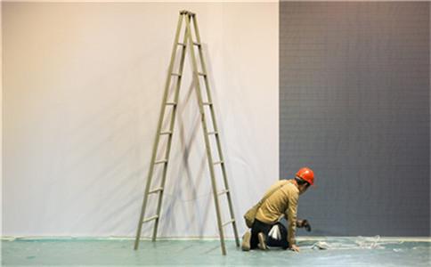 建设工程合同纠纷的诉讼时效是多久