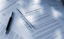 保险合同起诉状怎么写