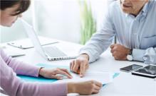 保险合同签订流程是怎么样的