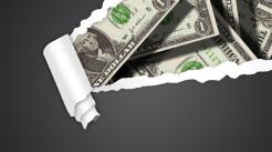 债权转让时的抵押担保是否有效...