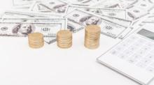 商标侵权赔偿额如何计算,商标侵权最高赔偿额是多少