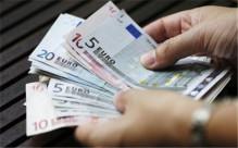 个人无抵押信用贷款如何控制风险