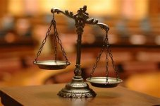 医疗事故司法鉴定程序是怎样的,鉴定费用是...
