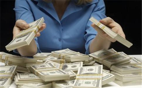 民间借贷不还钱怎么办