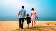 夫妻双方在子女抚养方面有争议如何解决