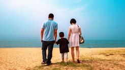 夫妻双方在子女抚养方面有争议如何解决...