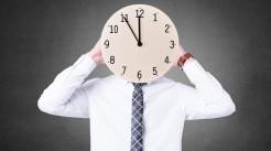 发明专利保护期限多久,如何延长专利保护期...