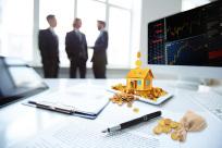 子公司设立流程和步骤,办理子公司需要什么手续