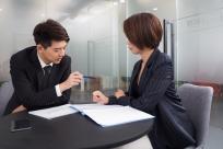 子公司资产产权是否属于母公司所有