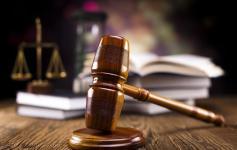 精神損害賠償制度及相關法律規定...